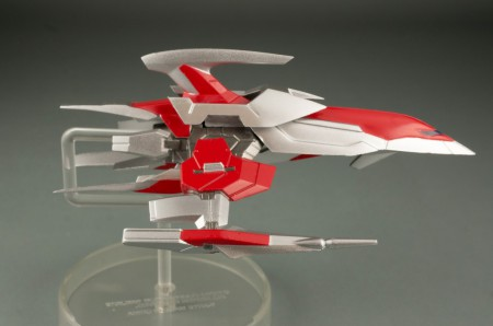 SGH4SP020
