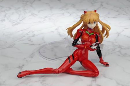 Asuka6