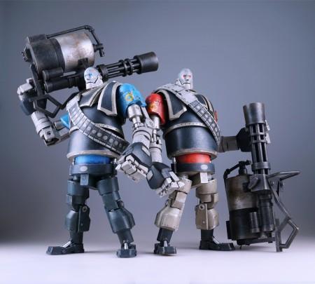 3AVOX_TF2_RobotHeavyBlu_Red_002