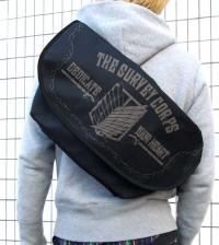 01-メッセンジャーバッグ