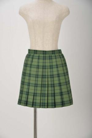 09-スカート