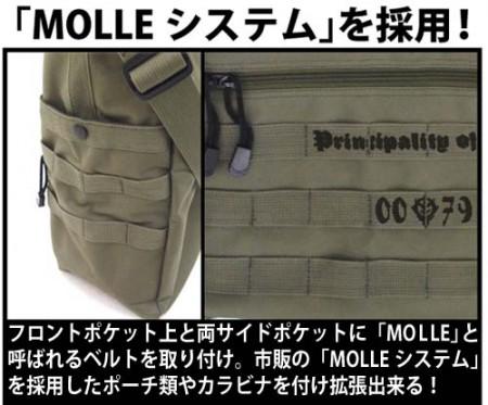 03-TB_MOLLE