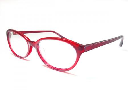 栗山未来メガネs