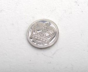 美琴のコイン表s