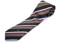 金剛ネクタイ置きs