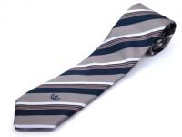 電ネクタイ置きs