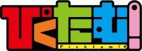 Picktam_logo-cs2
