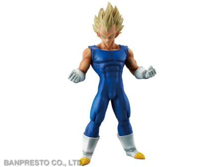48814_ドラゴンボールZ MASTER STARS PIECE THE VEGETA(3)