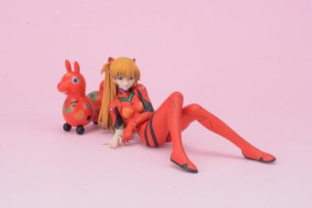 EVA × RODY プレミアムフィギュア_01
