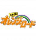 kimaore_logo