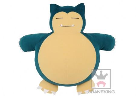 48911_ポケットモンスター-XY-Pokemon-Type!~カビゴンのいねむり枕~(1)