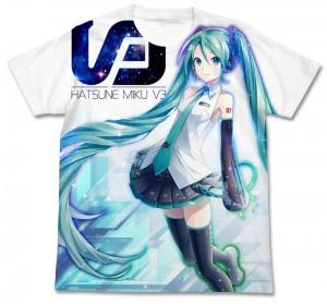 04-【先行】フルグラフィックTシャツ