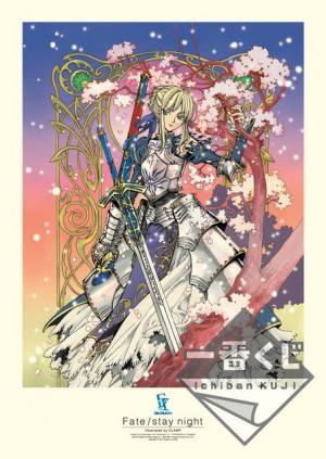 A_poster_CLAMP