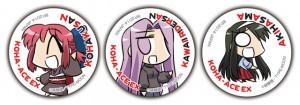 E_badge_01