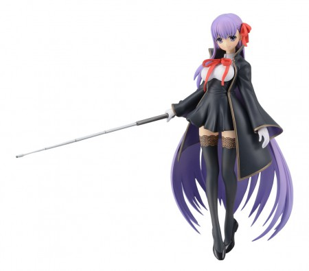 "Fate/EXTRA CCC プレミアムフィギュア""BB"""