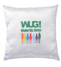 Wake Up,Girls! ハイパージャンボクッション_02 copy