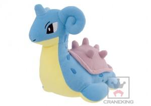 48968_ポケットモンスター-XY-Pokemon-Type!~でっかいラプラスぬいぐるみ~(1)