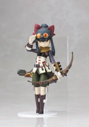 sniper_04942