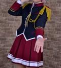 ウィンフォード学園女子制服メインイメージs