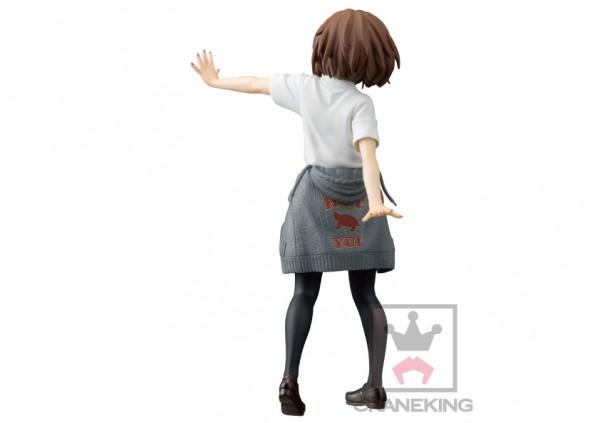 49045_けいおん!5thあにばーさりー♪-「平沢唯」フィギュア(2)