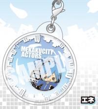 gcc_mekakucity_up6_1000
