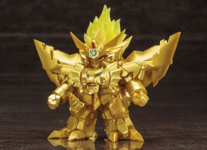 genegao_gold_1474