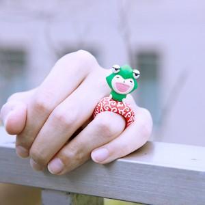 ring_ume