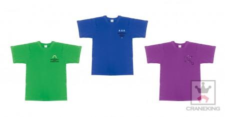 黒子のバスケ ~夏休み~Tシャツ 緑間・青峰・紫原