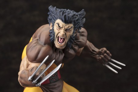 FAS_brown wolverine_1955_R