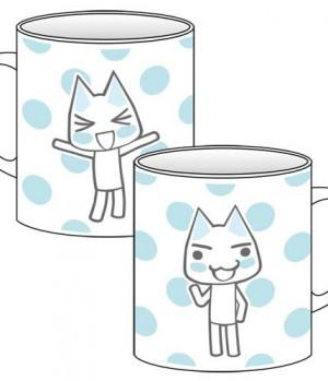 07-マグカップ