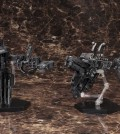 overd weapon set_2279_R