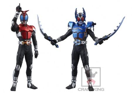 49157_仮面ライダーシリーズ-DXF~Dual Solid Heroes~vol.13(1)