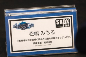 DSC06652