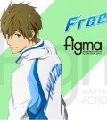free_figma_730x449