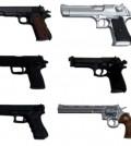 GUN-1_01