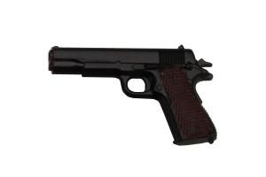 M1911A1ver.