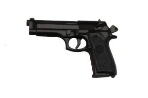 M92Fver.