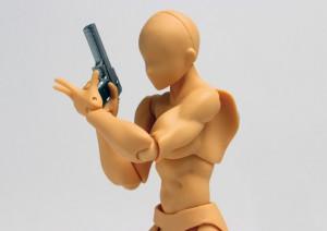 gun-1_fig05