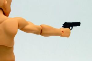 gun-1_fig08