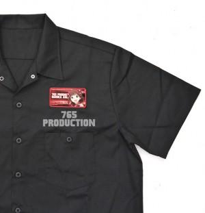 765プロワッペンベースWシャツ使用例s