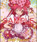 P03-68f_sample240