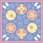 handkerchief_a