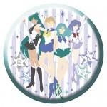 disney_mirror_0318_ol