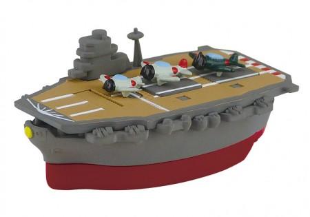 瑞鶴1944