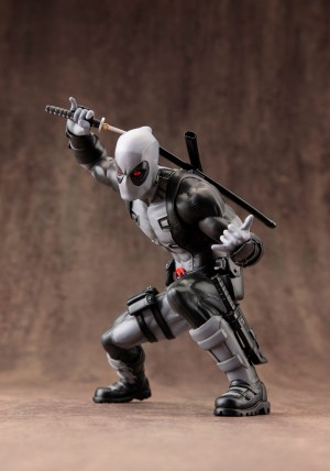 deadpool_xforce_0024