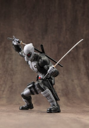 deadpool_xforce_0031