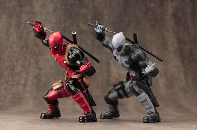deadpool_xforce_0033