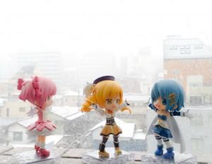 madomagi_snow