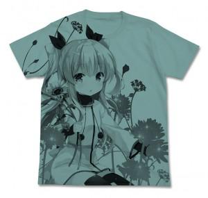 ノエルTシャツ