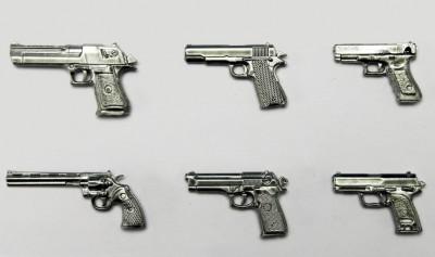 gun-1s
